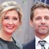 Зак Снайдер оставил съёмки «Лиги справедливости» из-за самоубийства дочери