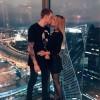 Алла Пугачёва подарила внуку и его невесте на свадьбу квартиру за 60 млн