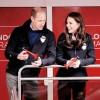 Работница герцога и герцогини Кембриджских уволилась из-за тяжёлых условий работы