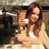 Певица МакSим прервала выступления из-за болезни