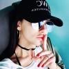 Адриана Лима: «Я замужем за самой собой»
