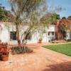 Последний дом Мэрилин Монро продан за $7,2 млн