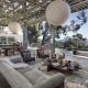 Натали Портман купила дом за семь миллионов долларов