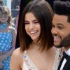 Селена Гомес сделает паузу в карьере, чтобы сопровождать The Weeknd в турне
