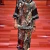 Майли Сайрус высказала недовольство Dolce & Gabbana