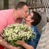 Родители Жанны Фриске просят Мосгорсуд отменить решение по иску «Русфонда»