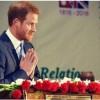 Принц Гарри хотел отказаться от королевских обязанностей
