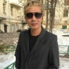 Стала известна причина госпитализации певца из «Иванушек»