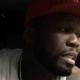 50 Cent раскритиковал новый альбом ДЖЕЙ-ЗИ