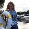 Певица Азиза похудела из-за тяжелой болезни