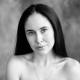 Илана Юрьева переживает трудный период в жизни