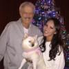 Невестка Хью Хефнера рассказала о последних днях в особняке