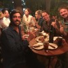 Эмбер Херд и Илон Маск вместе отдыхают в Чили