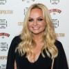 Эмма Бантон раскрыла подробности встречи с коллегами по Spice Girls