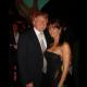 Дональд Трамп изменил жене с фотомоделью