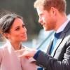 Неприглашенные родственники Меган Маркл собираются прилететь на свадьбу с принцем
