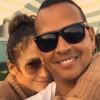 Алекс Родригес подарил Дженнифер Лопес квартиру в Нью-Йорке