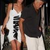 Джордж и Амаль Клуни живут на Сардинии?