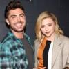 Как прошло вручение премии Teen Choice Awards в Лос-Анджелесе?