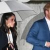 Звездный уикенд: Меган Маркл и принц Гарри в гостях у Амаль и Джорджа Клуни