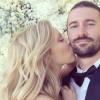 Брэндон Дженнер разводится с женой после 14 лет отношений