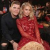 Пэрис Хилтон об отмене свадьбы: «Я чувствую себя отлично»