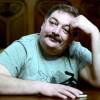 Писатель Дмитрий Быков впал в кому