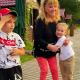 Алла Пугачева сменила прическу и цвет волос: теперь она с Максимом Галкиным будто ровесница!