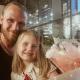 Бывшая гражданская жена хоккеиста Ивана Телегина не может добиться алиментов на содержание сына