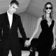 Хейли Болдуин и Шон Мендес: неловкая встреча на Met Gala 2021