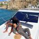 Рэпер Jeezy скоро станет отцом в 4-й раз в новых отношениях с женой Джинни Маи