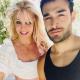 Бритни Спирс ждет разрешения сыновей, прежде чем опубликовать их фото
