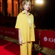 Дочь Сергея Бодрова затмила всех своим образом на «Кинотавре»