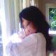 Дочери Сальмы Хайек исполнилось 14 лет: на фото -точная копия актрисы