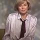 Ангелина Вовк: истинные причины, по которым у телезвезды нет детей