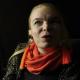 Не дожила до операции: ушла из жизни режиссер Мария Галкина