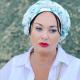 Лариса Гузеева экстренно госпитализирована в ближайшую клинику курортного города, где отдыхала