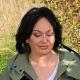 Лариса Гузеева: «Не названивайте мне – я итак боюсь!»