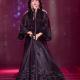 Певица Слава: в моем роду женщины долго не живут!