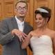 Моргенштерн и его жена Дилара уже не носят обручальные кольца