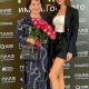 Ольга Бузова помогла сестре купить недвижимость: Анна похвасталась новенькой квартирой