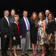 Билл Гейтс в ближайшие дни выдаст свою дочь Дженнифер замуж