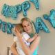 Ирина Медведева скоро станет мамой: это будет второй ребенок для актрисы