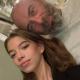 Дочь Веры Брежневой опубликовала фото своего отца: как выглядит сейчас бывший муж певицы?