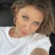 Анастасия Волочкова добилась возбуждения уголовного дела за слитое фото в Сеть интернет