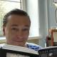 Сергей Безруков записал видеообращение прямо из больницы: актер заболел на COVID-19