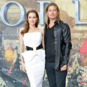 angelina_jolie_and_brad_pitt_9d153d70