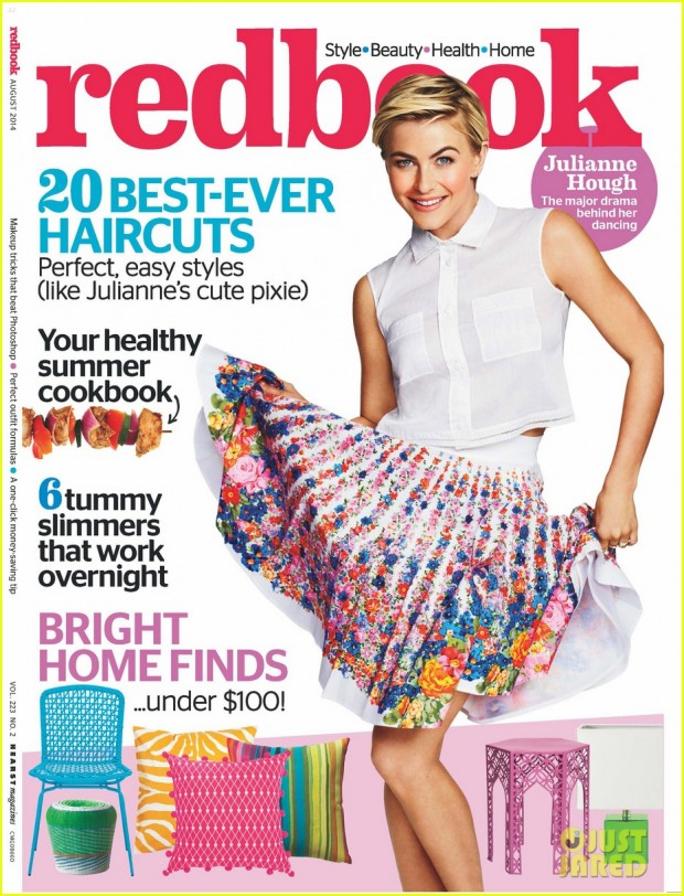 julianne-hough-covers-redbook-august-2014-01