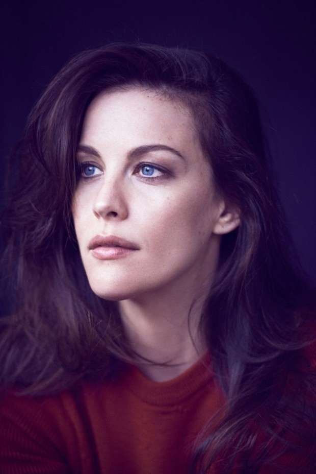 liv-tyler-photoshoot-for-glamour-july-2014-matthew-brookes-_4