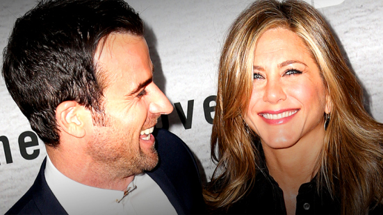 jennifer-aniston-justin-theroux-wedding-cabo-mexico-ocean-beach-kevin-lee-planner-pp